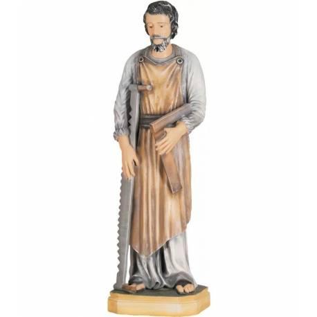 Statue Saint Joseph 100 cm