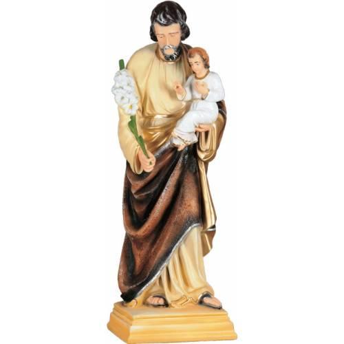 Statue Saint Joseph 113 cm