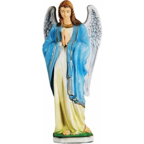 Un Ange 107cm