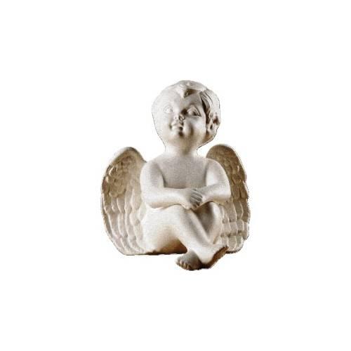 Figure Ange 22 cm