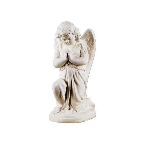 Figure Ange 25cm