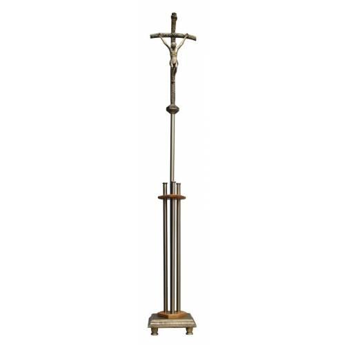 La Croix Processionnelle 200 cm
