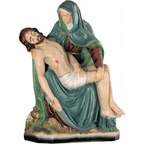 la Pieta 63 cm