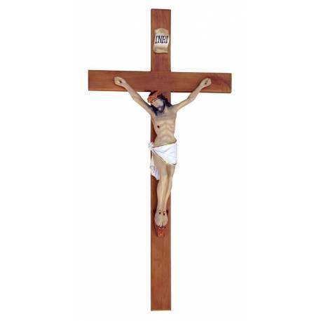 La Croix Processionnelle 120 cm