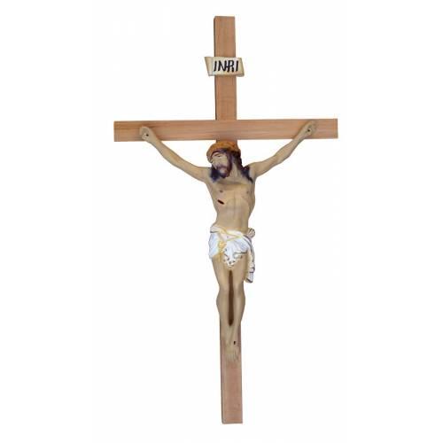 La Croix 60 cm