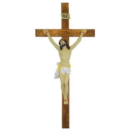 La Croix 135 cm