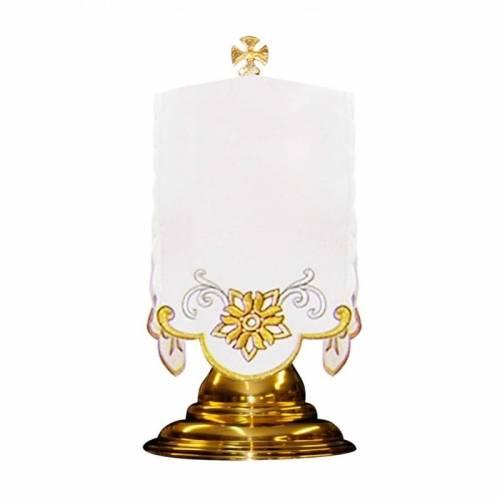 Linge d'autel SAN MARINO