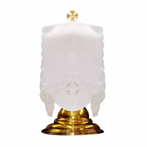 Linge d'autel  GALILEA