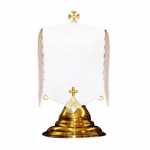 Linge d'autel ROMA
