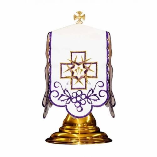 Iinge d'autel
