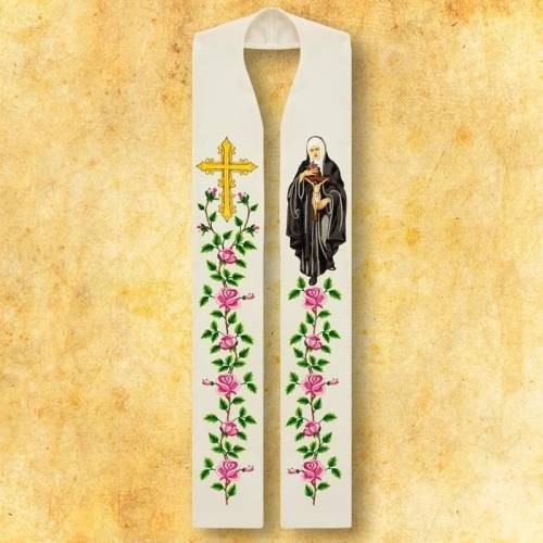 "Etole ""Padre Pio"""