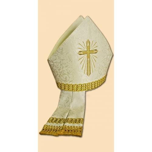 "La Mitre ""La Croix dorée"""