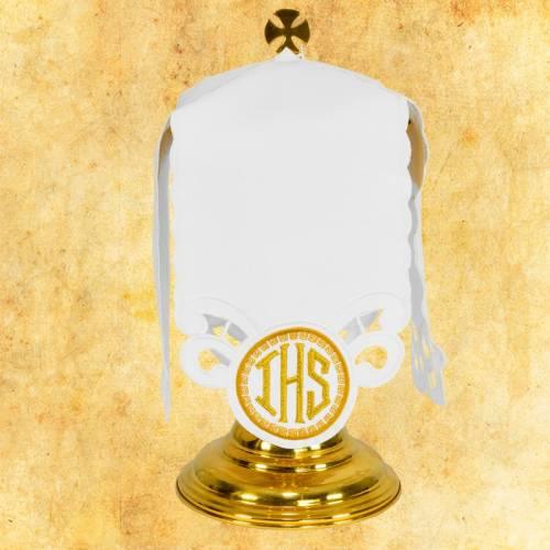 Linge d'autel ORNAMENT