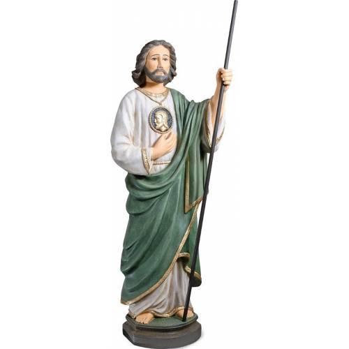 Statue Saint Jude (apôtre) - 90 cm