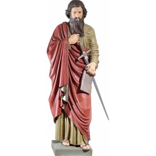 """Chasuble """"Saint Pierre et Saint Paul"""""""