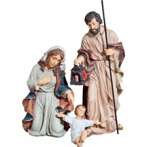 Sainte Famille 89 cm
