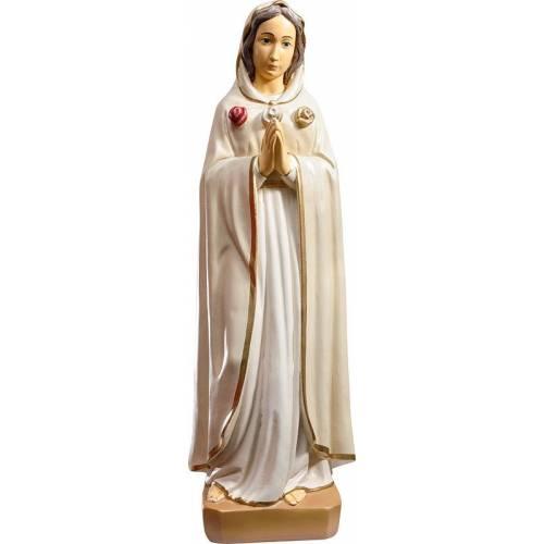 Statue Vierge Marie - 50 cm