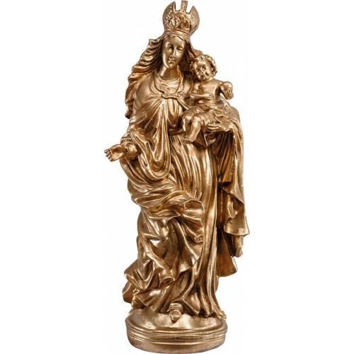 Statue Notre Dame -66 cm