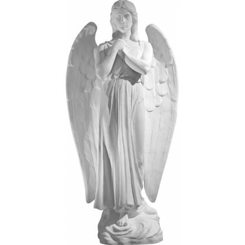 Statue Ange - 140 cm