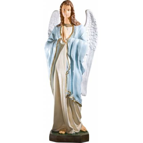 Statue Ange 110 cm