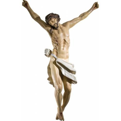 Corps Jesus Christ 135 cm