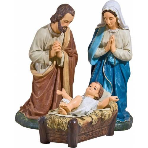 Sainte Famille 67 cm