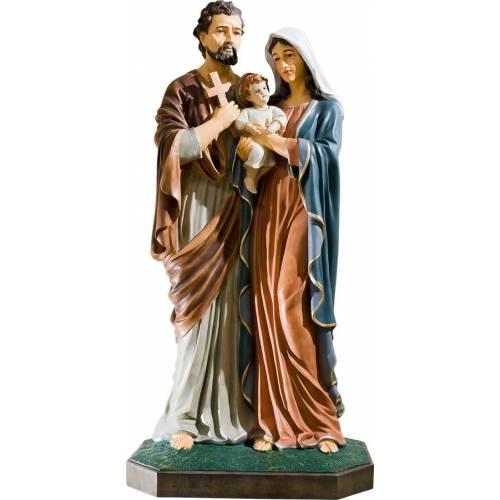 Sainte Famille 110 cm