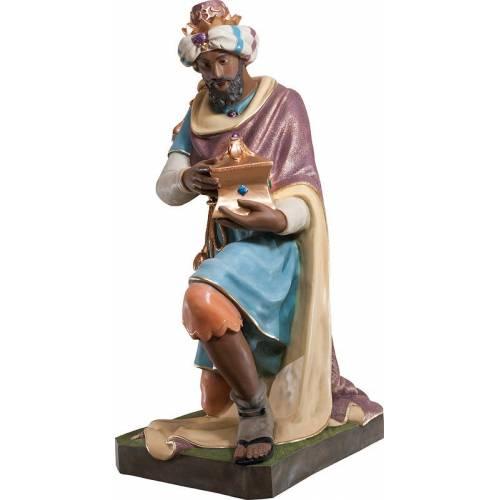 Statue ROI - 122 cm