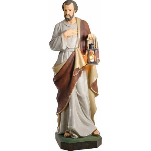 Statue Saint Joseph 160 cm