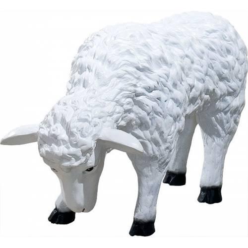 Le Mouton - 33 cm