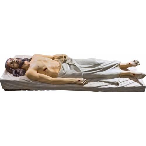 Corps de Jesus Christ - 110 cm