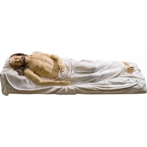 Corps de Jesus Christ - 130 cm