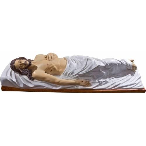 Corps de Jesus Christ -140 cm