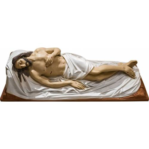 Corps de Jesus Christ -180 cm