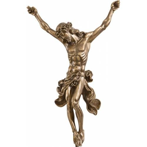 Corps Jesus Christ - 70 cm