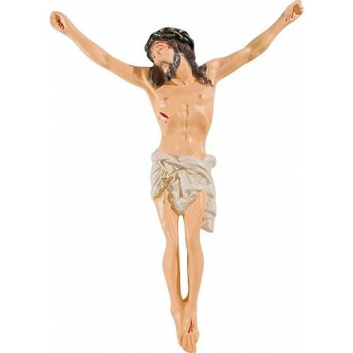 Corps Jesus Christ - 35 cm