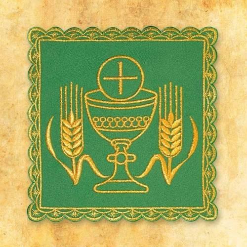 La pale liturgique 15V