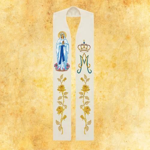 """Etole """"Notre Dame Fatima"""""""