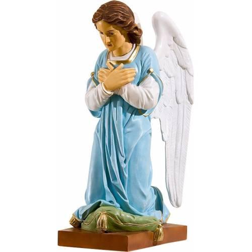 Statue Ange - 50 cm