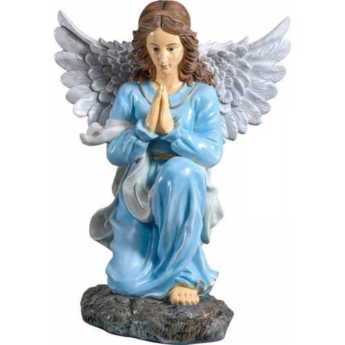 Statue Ange - 51 cm