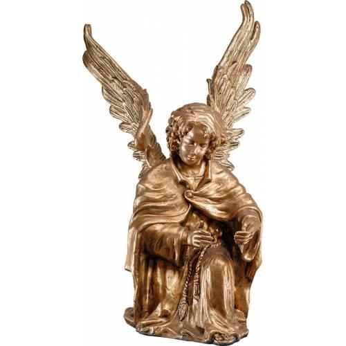 Statue Ange à genoux -98 cm