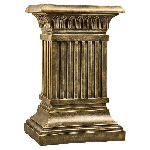 Colonne pour statues 60 cm